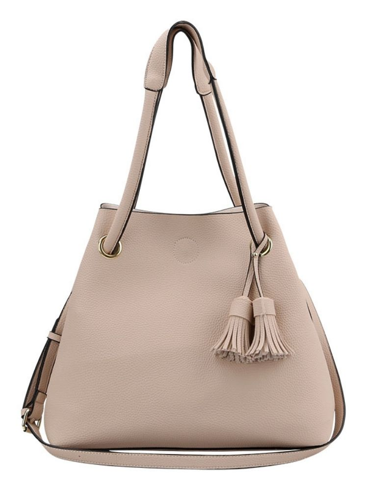 cartera-grace-UN0068-beige