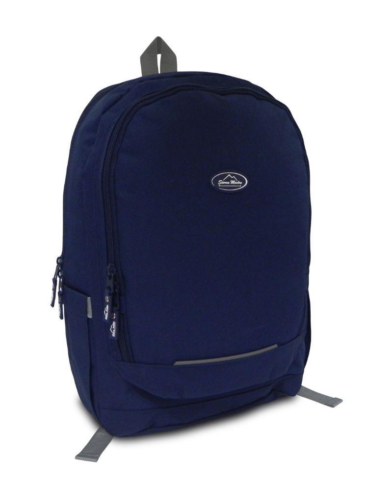 mochila-sierra-madre-universitaria-L-450-azul