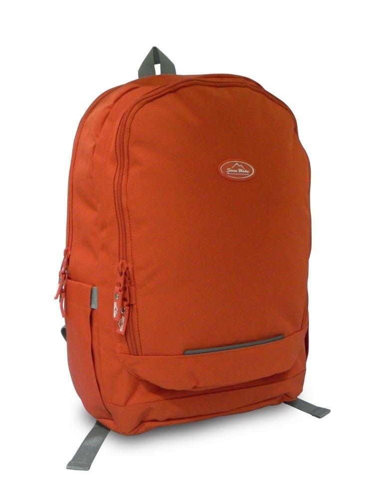 mochila-sierra-madre-universitaria-L-450-naranja