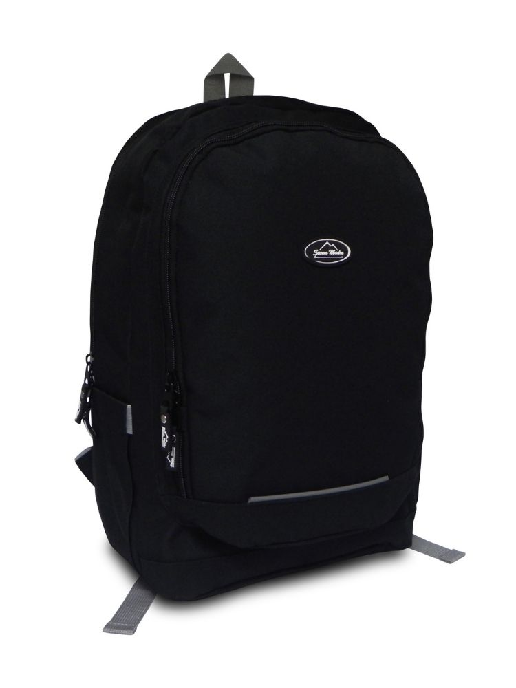 mochila-sierra-madre-universitaria-L-450-negra