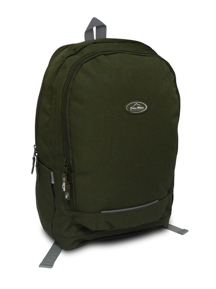 mochila-sierra-madre-universitaria-L-450-verde
