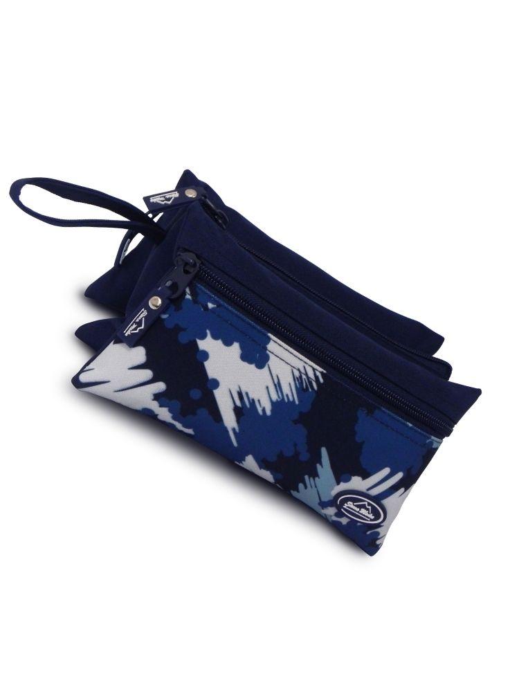 porta-lapices-sierra-madre-#118-azul