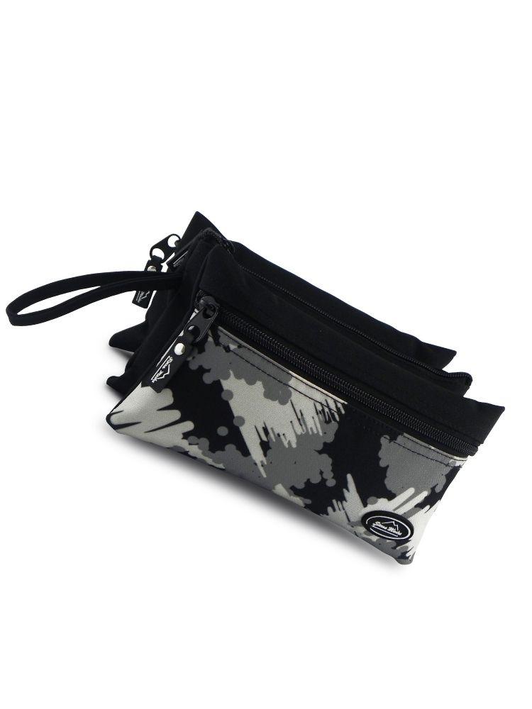 porta-lapices-sierra-madre-#118-negro3