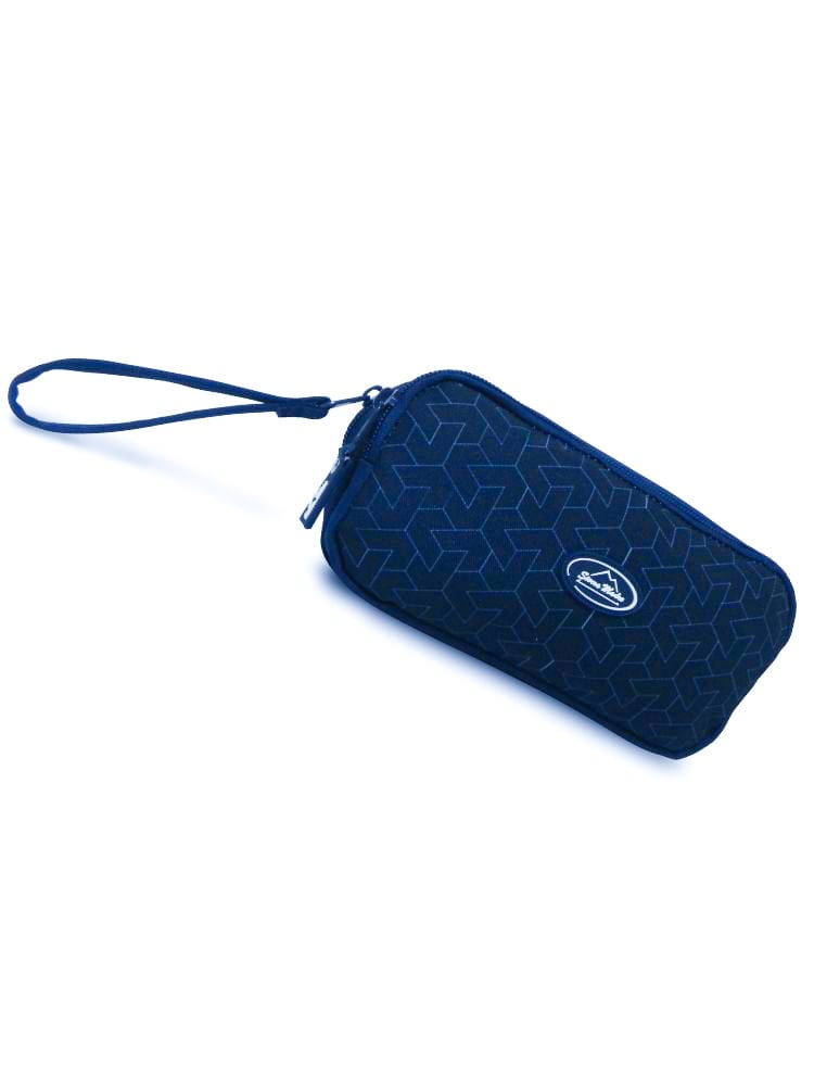 porta-lapices-sierra-madre-#122-azul-geo