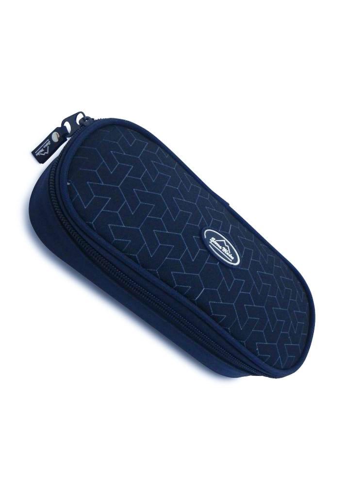 porta-lapices-sierra-madre-perfil #119-azul
