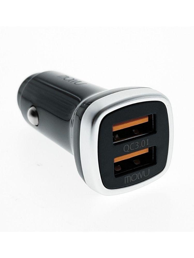 cargador-USB-BOOST-PERFIL