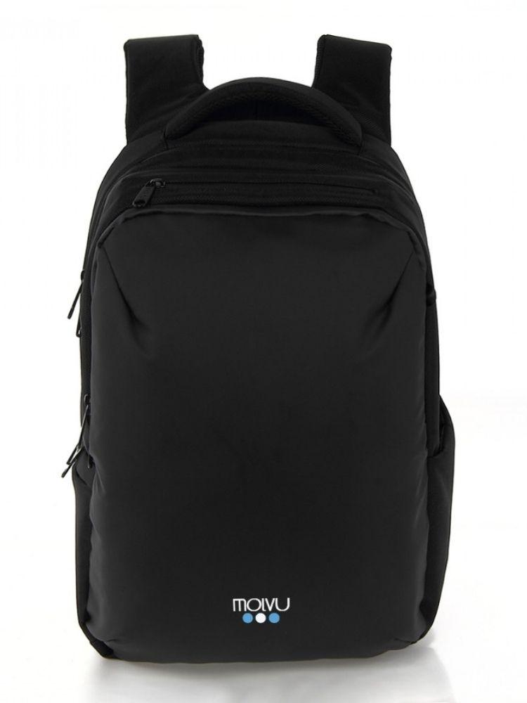 mochila-negroa-ZACUALPA-perfil