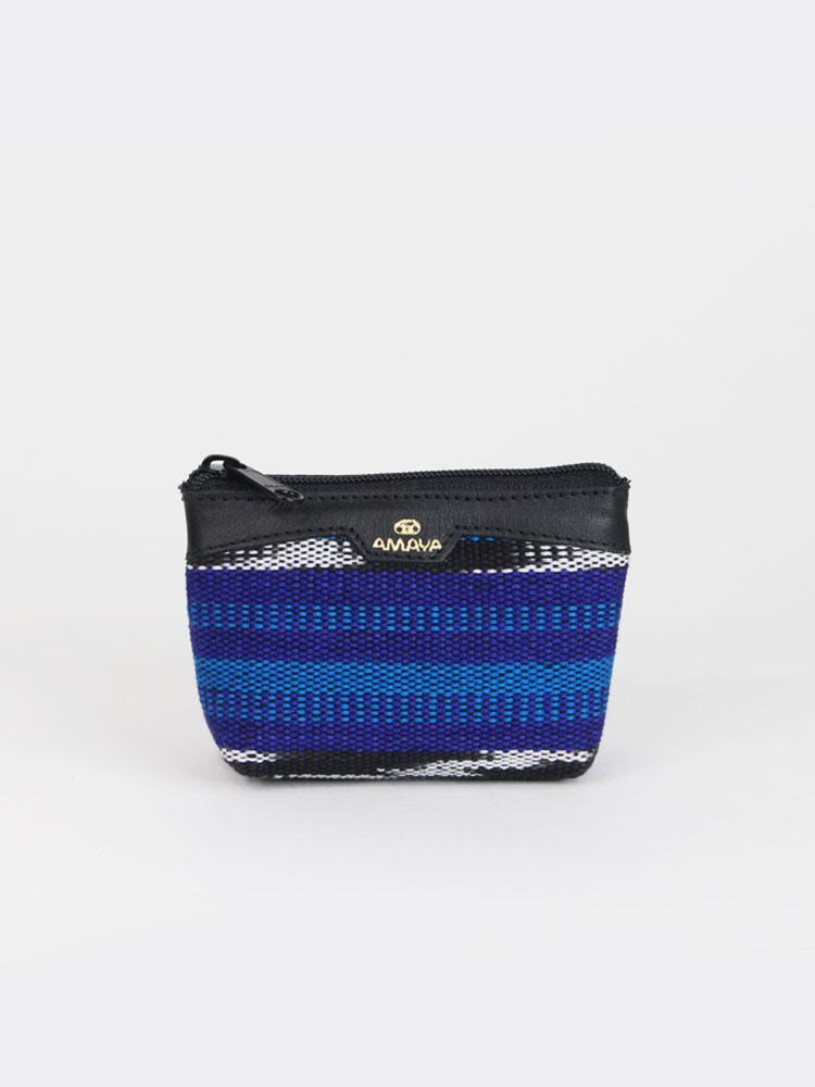 monedero-azul-16701MOT12AMA-perfil