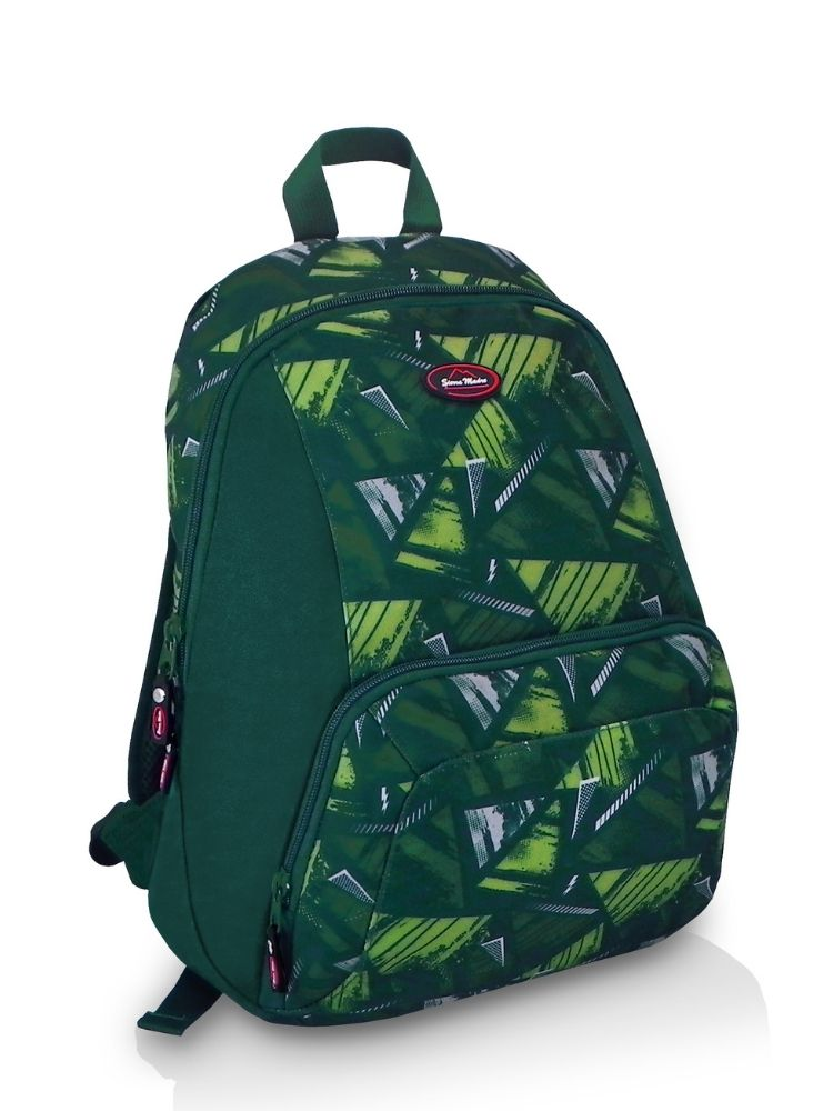 mochila-sierra-madre-L-482-verde