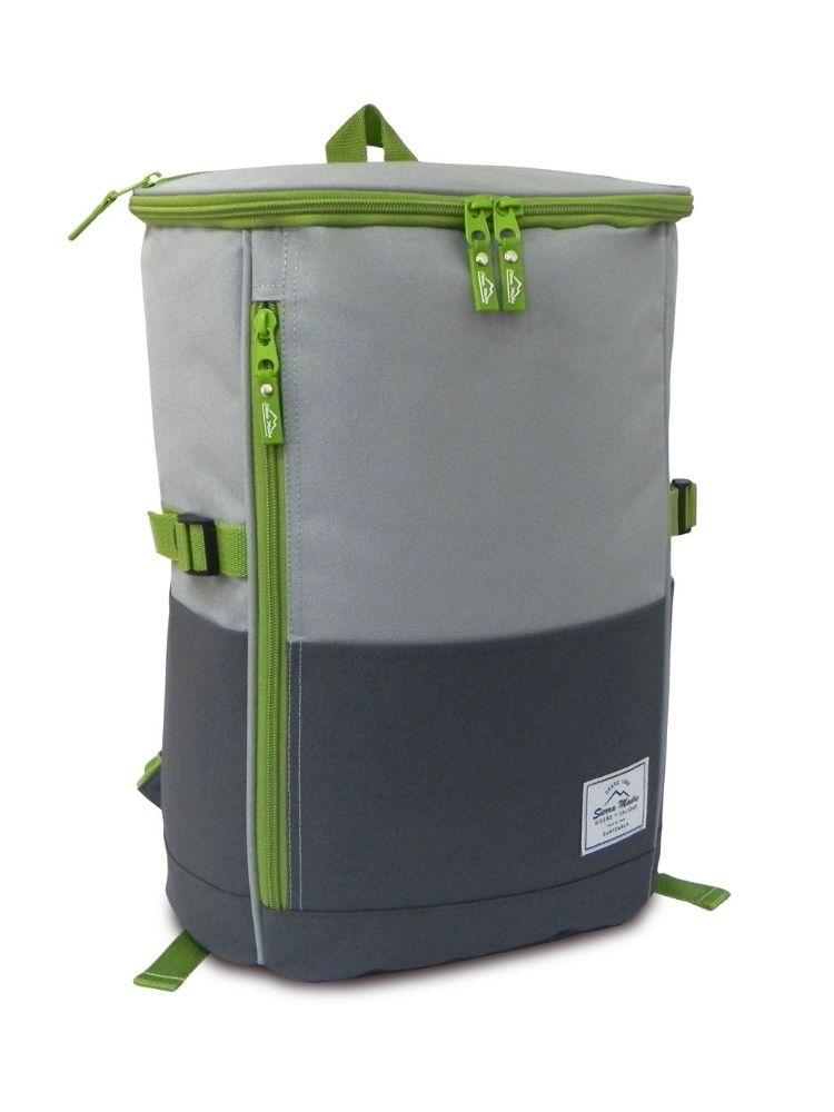 mochila-sierra-madre-L-488-gris-con-verde