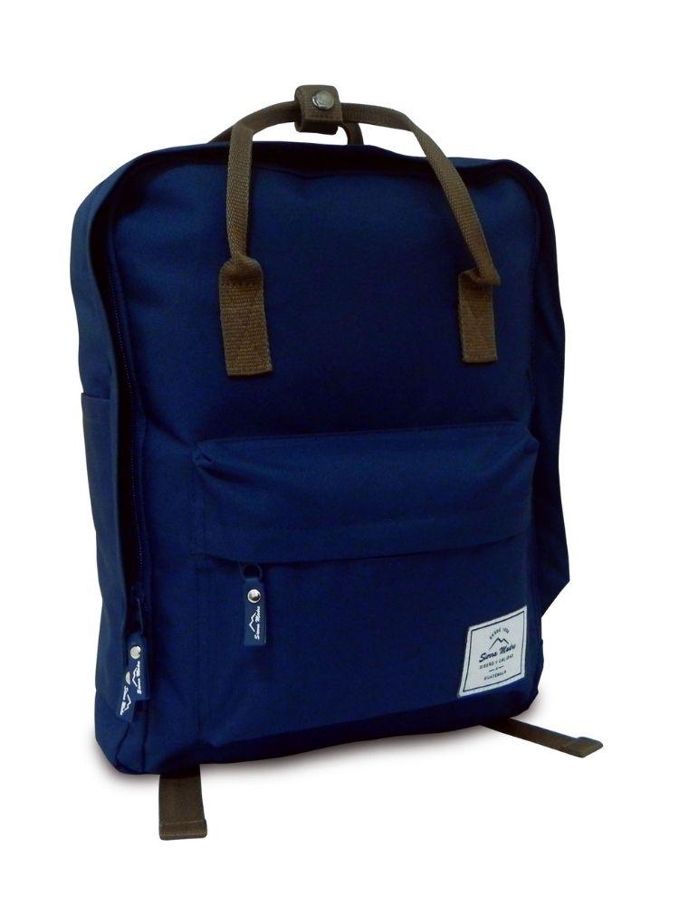 mochila-sierra-madre-L-489-azul