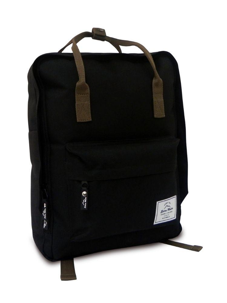 mochila-sierra-madre-L-489-negro