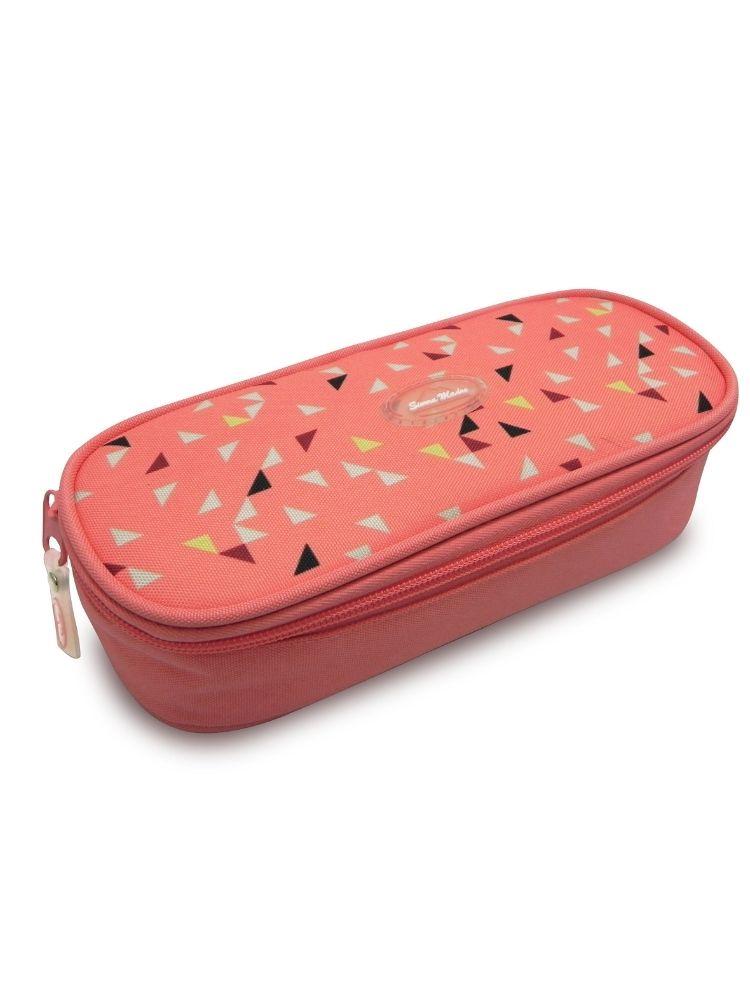 porta-lapices-sierra-madre-#119-rosado