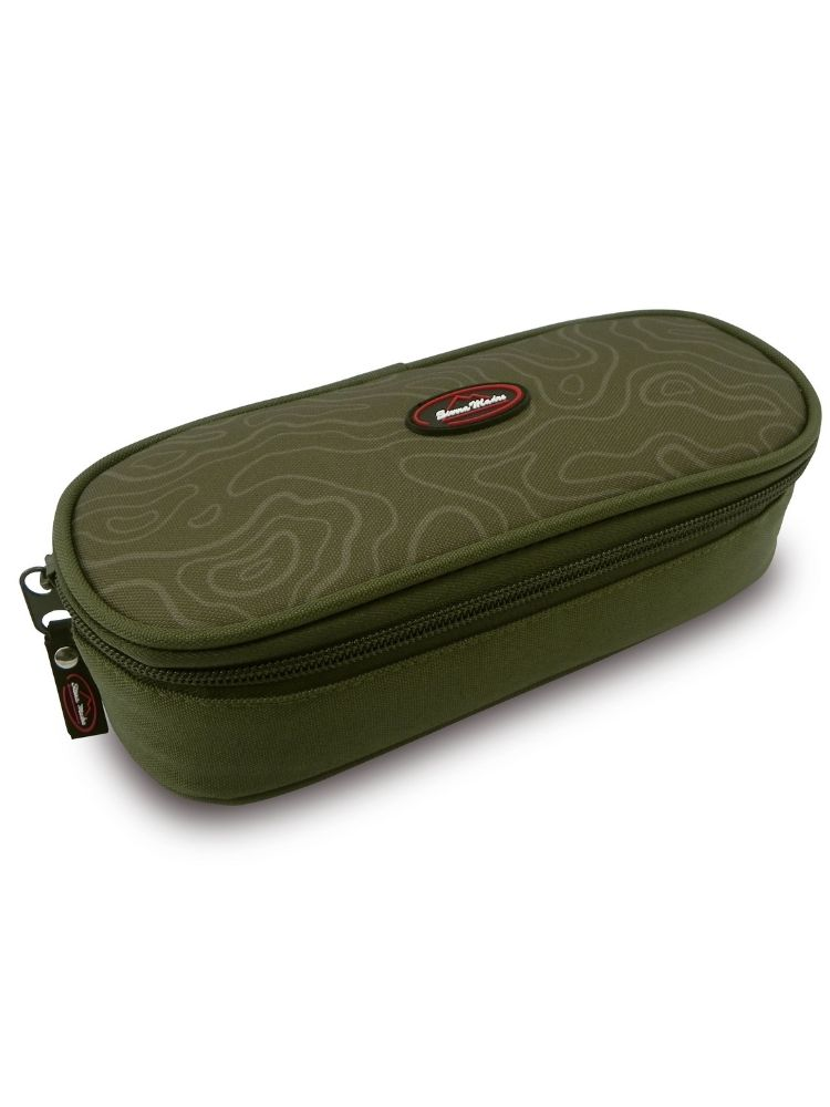 porta-lapices-sierra-madre-#119-verde