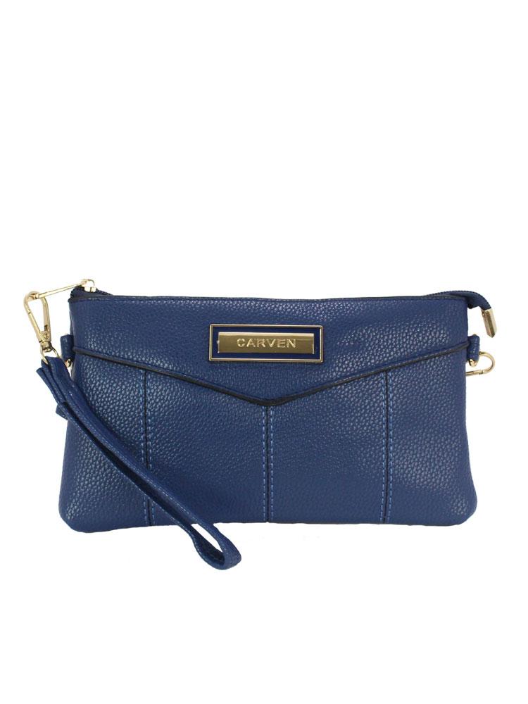 cartera-de-fiesta-MCW-0020-84-azul-perfil