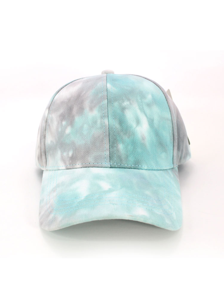 gorra-colorida-celeste-SH-0886-66-perfil