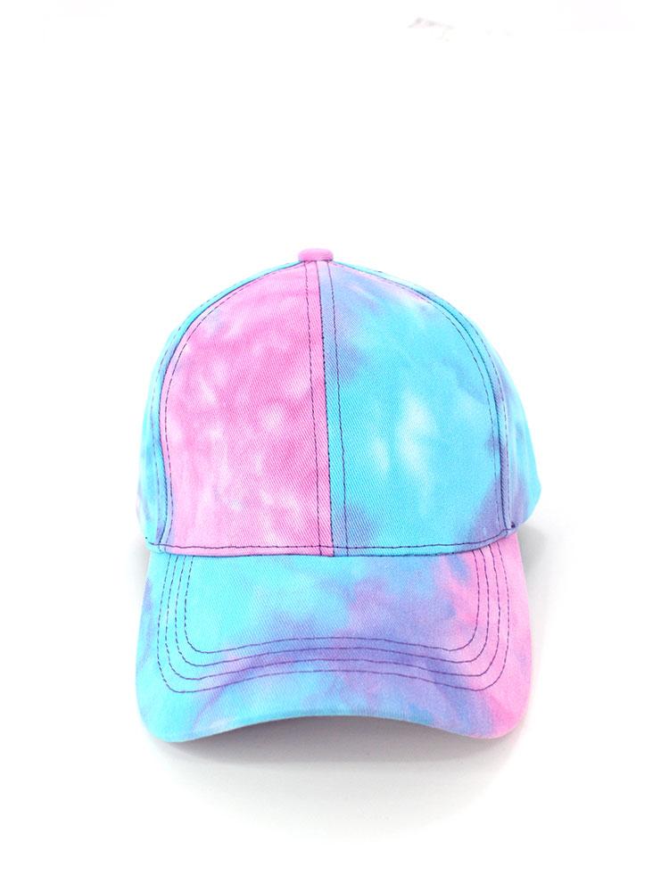 gorra-colorida-morada-SH-0886-66-perfil