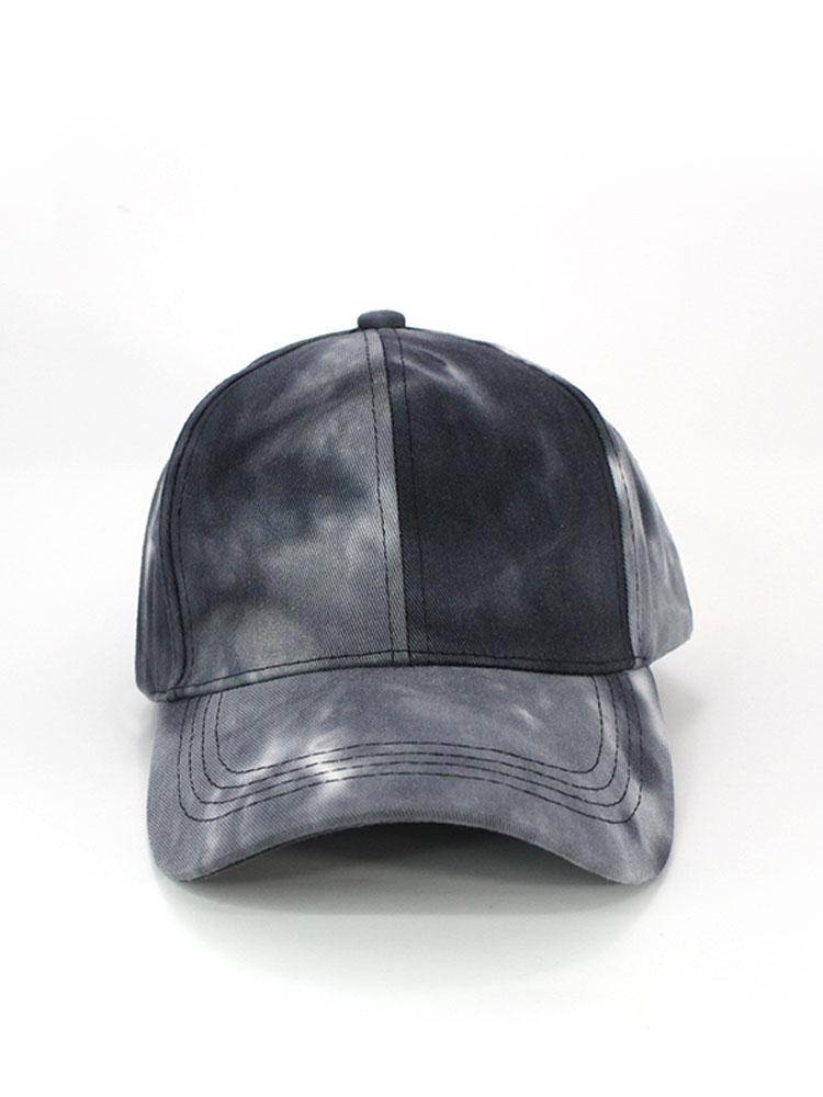gorra-colorida-negra-SH-0886-66-perfil