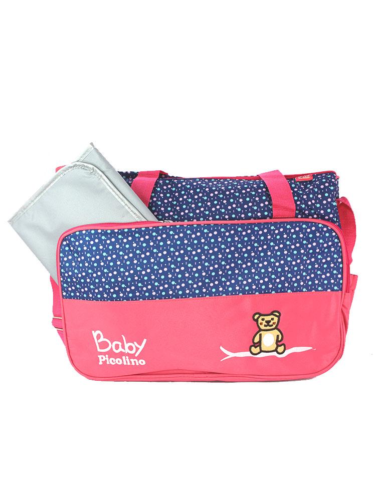 pañalera-baby-picolino-rosa-25-51818-perfil