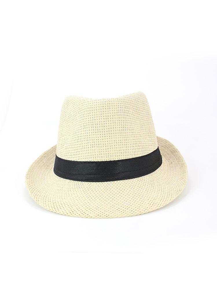 sombrero-juvenil-SH-0832-48-beige
