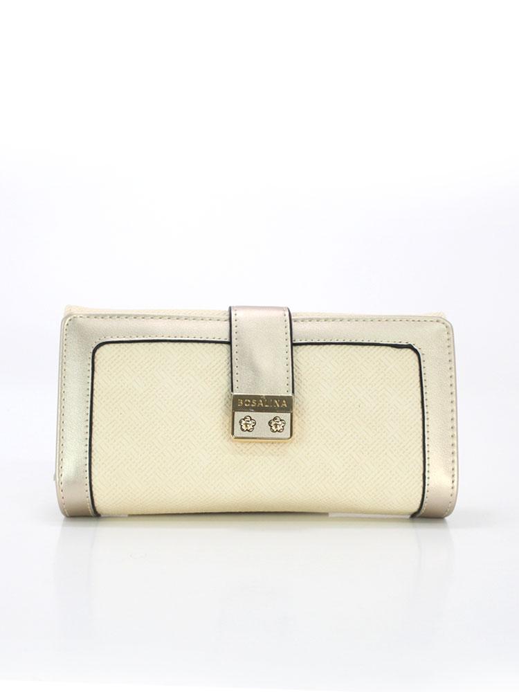 BQ1631-billetera-broche-blanca-
